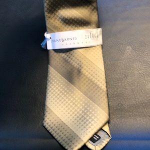 Men's neck tie
